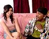 telecharger porno Beurette 18 ans baisée par un énorme sexe black