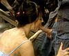 clip Anita Dark enculée par un cheminot