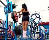 telecharger porno Calvaire anal d'une femme mature au centre sportif