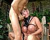 clip Rocco encule une mature avec des seins gigantesques