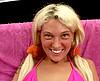 telecharger porno Jeune hippie baise en partouze pour gagner de l'argent