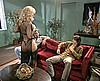 telecharger porno Chantal, 47 ans, participe avec douleur à un film porno