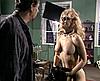 video porno  film porno