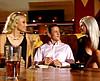 video de sexe Grosse baise dans un club très privé