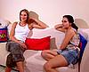 telecharger porno 2 belles jeunettes s'initient au lesbianisme