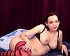 telecharger porno Vieux mec baise jeune pute très sexy