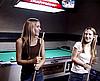 video porno Filles bourrées