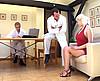 telecharger porno Jeune blonde abusée dans une clinique privée