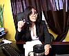 video porno Secrétaires