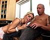 sexe  charme charme, video, porno, sexe, telecharger, videos, charme, gratuit, tube