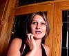telecharger porno Charmante blonde aux yeux bleus sodomisée