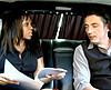 telecharger porno Assistante black baisée dans la limousine