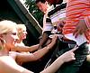 sexe  jeune lesbienne jeune lesbienne, video, porno, sexe, telecharger, videos, jeune lesbienne, gratuit, tube