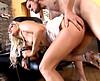 porno video Bonne secrétaire blonde à lunettes sexe gratuit