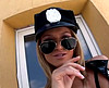 telecharger porno Une femme policière très chaude