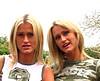 telecharger porno 2 soeurs jumelles avec un chanceux !