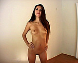 sexe Compilations videos