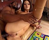télécharger video porno