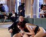Télécharger porno Soirée jet set qui vire à la partouze générale