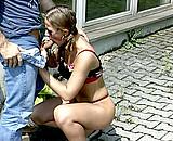 Téléchargement de Vrai pervers se tape sa petite voisine