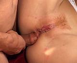 Téléchargement de Infirmière console un patient en se faisant sodomiser