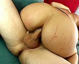 Téléchargement de Agnès, 46 ans, dans un porno endiablé