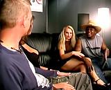 Porno Blonde webcam