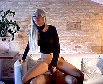 video porno brigitta bulgari Pénétrez dans les coulisses d'un tournage d'un porno
