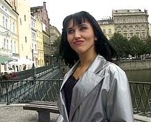 Rocco teste deux actrices tchèques qui aiment la sodo