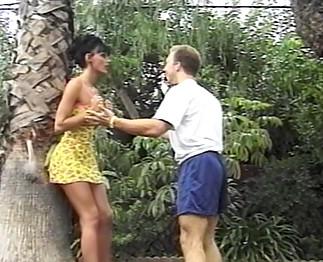 Video anita dark porno anita dark
