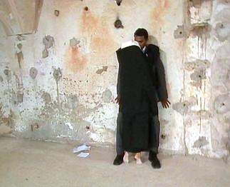 Video couvent porno couvent
