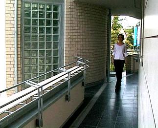 Téléchargement de Baise entre étudiants dans la cité universitaire