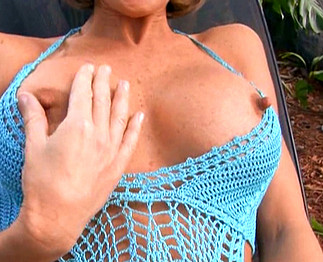 Video vieille gros seins porno vieille gros seins