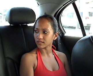 Video philippines porno philippines