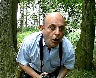 Téléchargement de Un vieux se tape une jeune exhibitionniste dans les bois