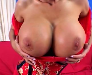 Video gant porno gant