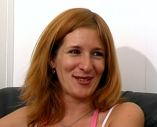 Video elle chie porno elle chie