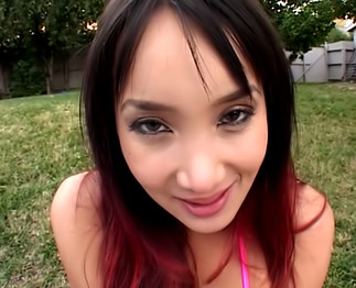 Video katsuni porno katsuni