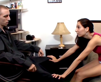 Video rape porno rape