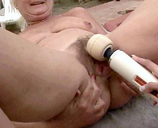première expérience lesbienne baise degueulasse