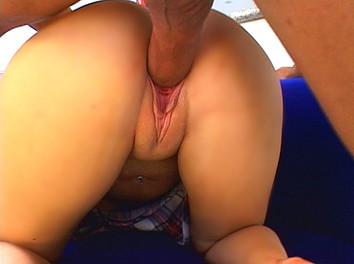 piercing sexe pisse sexe