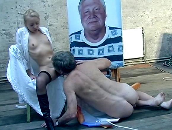 pornvideo-starikov