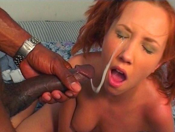 mega pute montre ton sexe